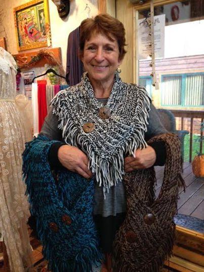 denese-scarfs